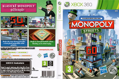 monopoly-streets-xbox360-cover