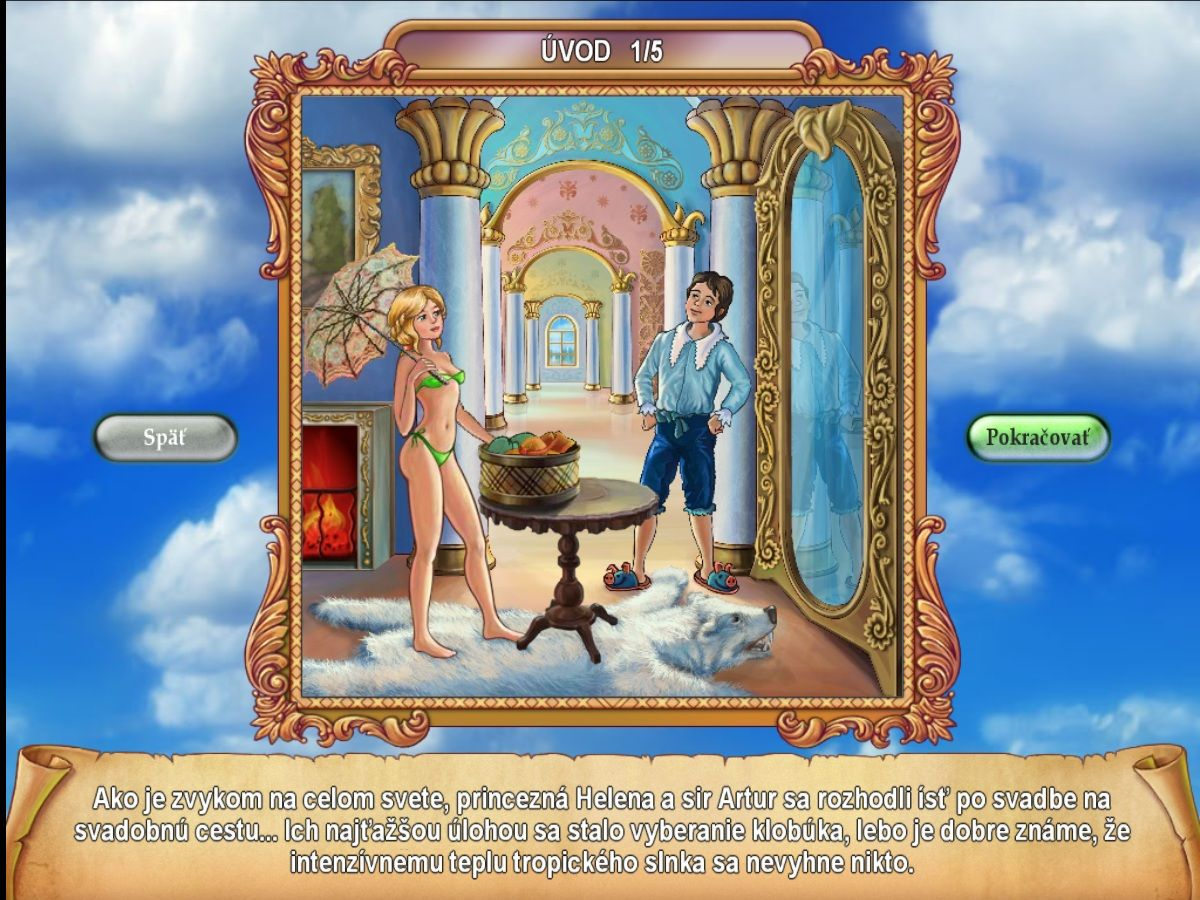 my-kingdom-for-the-princess-2-sk-screen