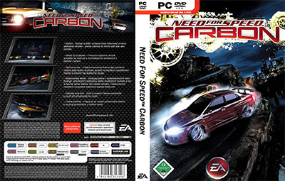 need-for-speed-carbon-pc-cover