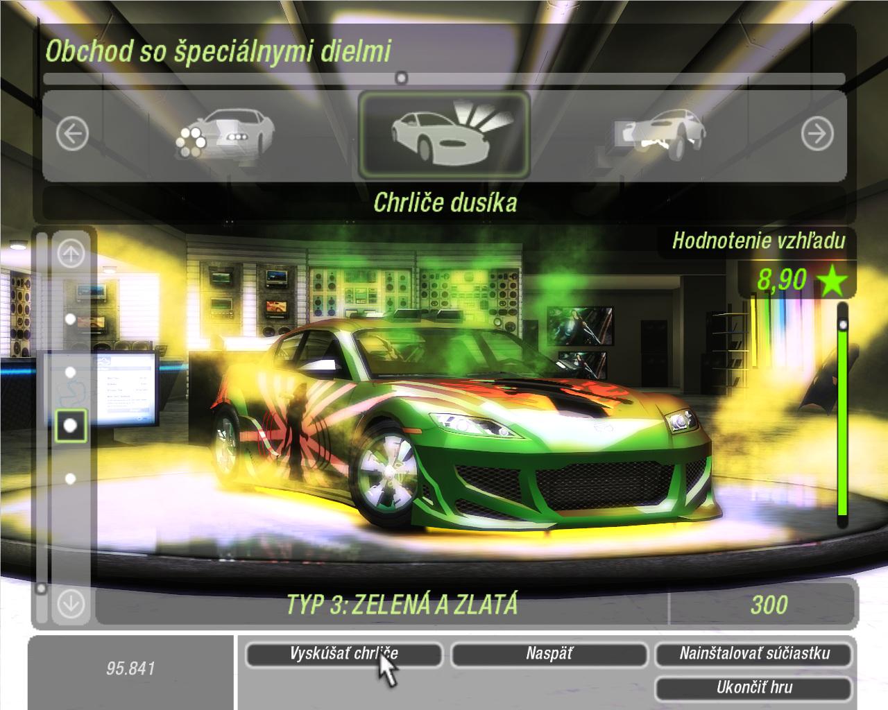 need-for-speed-underground-2-sk-mixerx-screen