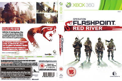 operation-flashpoint-red-river-xbox360-cover