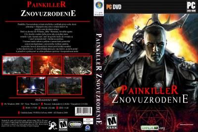 painkiller-resurrection-pc-cover