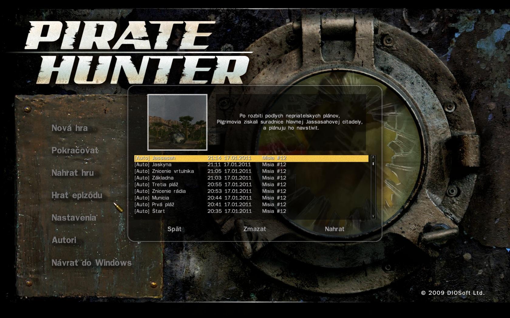 pirate-hunter-sk-screen