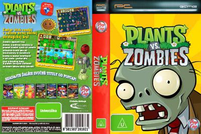 plants-vs-zombies-pc-cover
