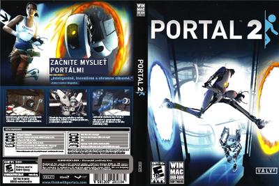 portal-2-pc-cover