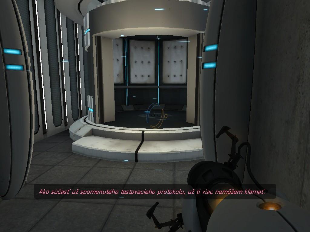 portal-sk-screenshot
