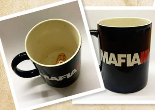 prst Mafia 3
