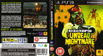red-dead-redemption-undead-nightmare-ps3-cover