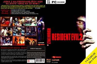 resident-evil-2-pc-cover