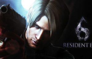 resident_evil6_thumb