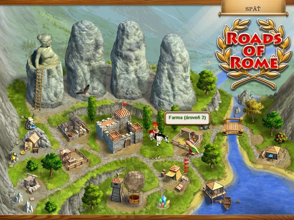 roads-of-rome-sk-merlinsvk-screen