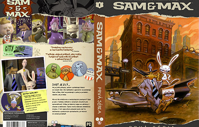 sam-and-max-season-one-pc-cover