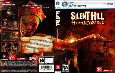 silent-hill-homecoming-pc-cover
