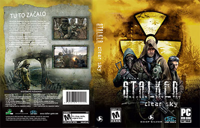 stalker-clear-sky-pc-cover