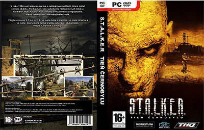 stalker-the-snadows-of-chernobyl-pc-cover-2