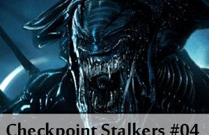 checkpoint stalkers 04 votrelec prichádza