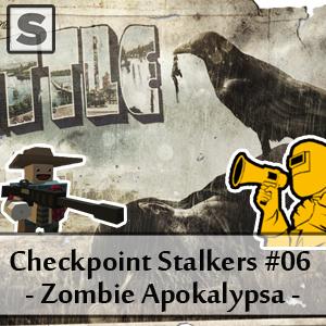 checkpoint stalkers 06 zombie apokalypsa