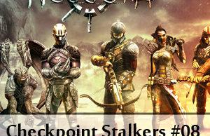 checkpoint stalkers 8 kainov odkaz zije