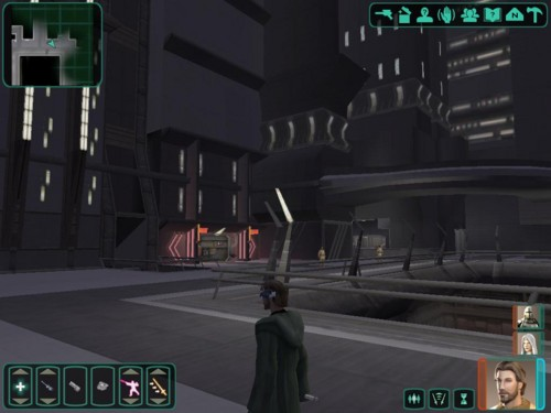 star-wars-knights-of-the-old-republic-2-screen