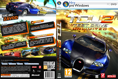 test-drive-unlimited-2-pc-cover