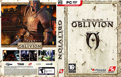 the-elder-scrolls-4-oblivion-pc-cover