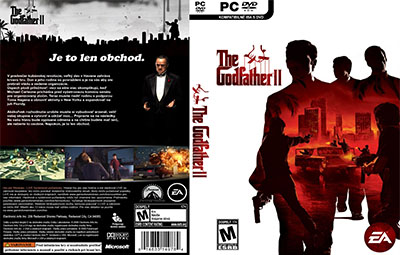 the-godfather-2-game-pc-cover