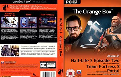the-orange-box-pc-cover