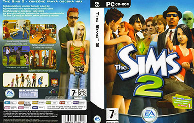 the-sims-2-pc-cover