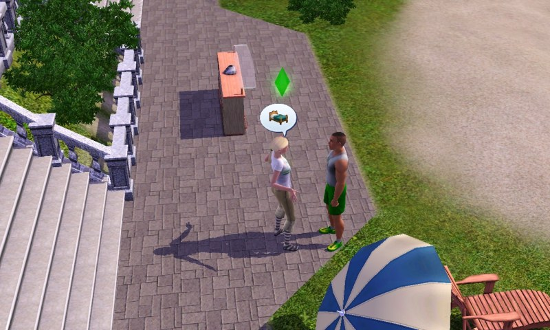 the-sims-3-screen-01