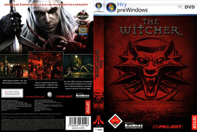 the-witcher-pc-cover