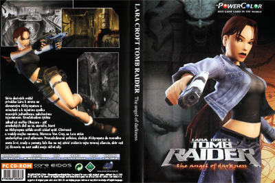tomb-raider-the-angel-of-darkness-pc-cover